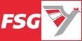 FSG - Polizeigewerkschaft